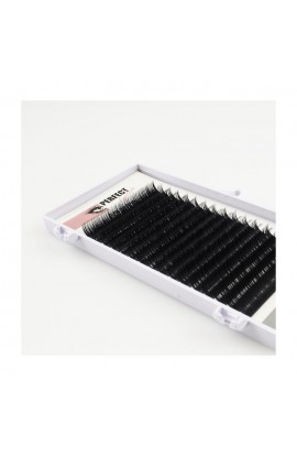 D-Curl 0.15mm Silk Lashes (10mm)