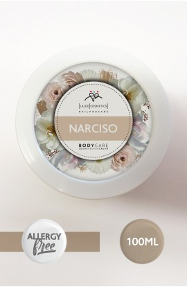 Narciso 100ml (scrub)