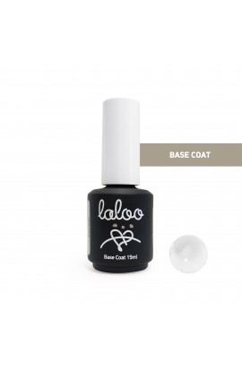 Base Coat 16 ml